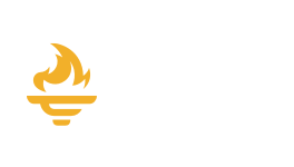NACDA Buyers Guide